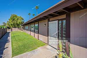 More Details about MLS # 6292569 : 933 S ACAPULCO LANE #B