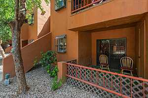 More Details about MLS # 6292742 : 747 S EXTENSION ROAD #109