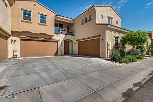 More Details about MLS # 6290902 : 1367 S COUNTRY CLUB DRIVE #1119