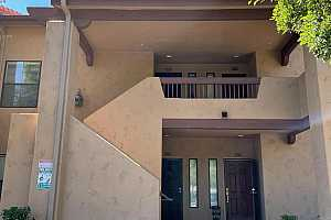 More Details about MLS # 6292800 : 1351 N PLEASANT DRIVE #2056