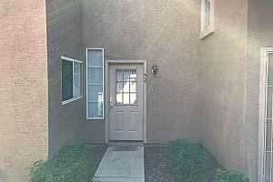 More Details about MLS # 6292965 : 1633 E LAKESIDE DRIVE #52