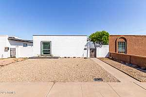 More Details about MLS # 6293198 : 328 W MANHATTON DRIVE