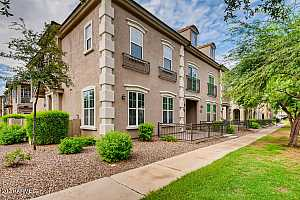 More Details about MLS # 6288942 : 4728 E WATERMAN STREET #102