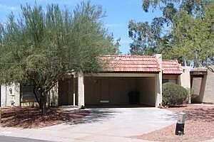 More Details about MLS # 6293675 : 732 W RICE DRIVE