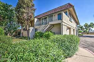 More Details about MLS # 6294024 : 5631 S BOUNTY COURT #D