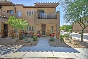 More Details about MLS # 6294067 : 2821 S SKYLINE -- #145