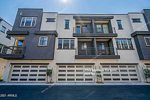 More Details about MLS # 6294729 : 2090 S DORSEY LANE #1010