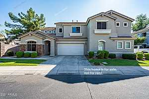 More Details about MLS # 6294678 : 3913 S CROSSCREEK DRIVE