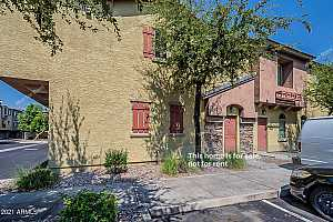 More Details about MLS # 6295248 : 2402 E 5TH STREET #1587