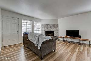 More Details about MLS # 6296082 : 1245 W 1ST STREET #203