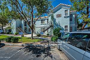 More Details about MLS # 6297922 : 1100 N PRIEST DRIVE #2143