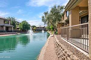 More Details about MLS # 6297780 : 705 W QUEEN CREEK ROAD #1088