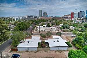 More Details about MLS # 6299734 : 121 W 10TH STREET