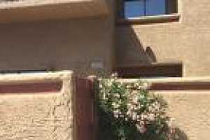 More Details about MLS # 6300437 : 850 S RIVER DRIVE #1079