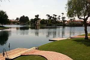 More Details about MLS # 6301001 : 1413 W CORAL REEF DRIVE