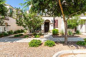 More Details about MLS # 6301537 : 4079 E PONY LANE #101