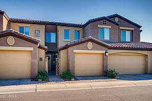 More Details about MLS # 6302437 : 250 W QUEEN CREEK ROAD #218