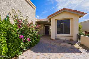 More Details about MLS # 6301607 : 2611 N 62ND STREET