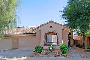 More Details about MLS # 6305683 : 2565 S SIGNAL BUTTE ROAD #20