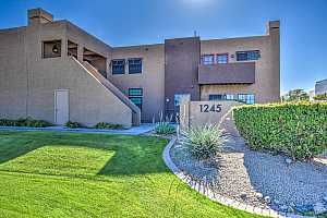 More Details about MLS # 6306779 : 1245 W 1ST STREET #218