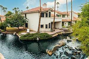 More Details about MLS # 6301698 : 1350 W CRYSTAL SPRINGS DRIVE