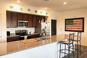 More Details about MLS # 6307029 : 900 S CANAL DRIVE #238