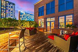 More Details about MLS # 6307466 : 21 E 6TH STREET #505