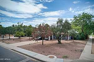 More Details about MLS # 6309418 : 123 W 10TH STREET