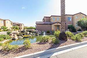 More Details about MLS # 6310201 : 250 W QUEEN CREEK ROAD #103