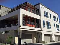 Condos, Lofts and Townhomes for Sale in New Construction Tempe Condos