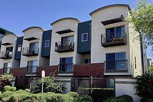 Browse active condo listings in 525 TOWN LAKE