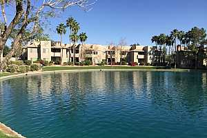 Browse active condo listings in LAKESHORE AT ANDERSON SPRINGS