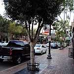 You might also be interested in ASU Downtown Tempe