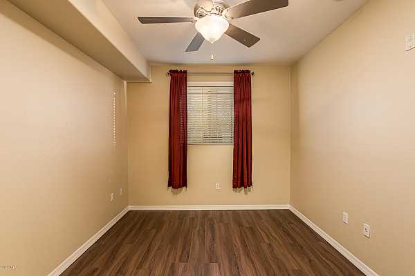 Photo #7 First Master Bedroom