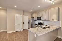 WEST MAIN STATION VILLAGE TOWNHOMES For Sale
