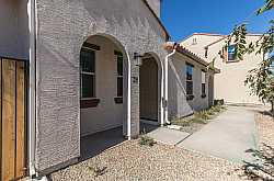 PASEO VISTA VILLAGE For Sale