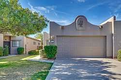 PARKLINKS TOWNHOMES For Sale