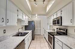 RUNAWAY POINT Condos For Sale