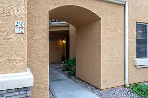 CHANDLER Condos For Sale