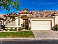 MLS # 5875000 : 9748 E TRANQUILITY WAY