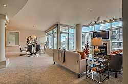 BRIDGEVIEW Condos For Sale