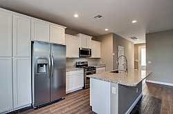 HARMONY AT TEMPE Townhomes For Sale