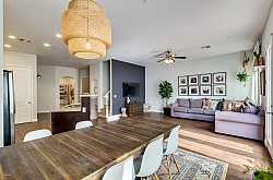 TOWNHOMES ON CORAL REEF For Sale