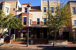 BROWNSTONE AT HYDE PARK Condos For Sale