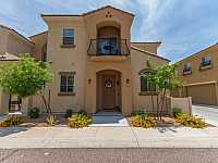MLS # 5937265 : 1367 S COUNTRY CLUB DRIVE UNIT 1022