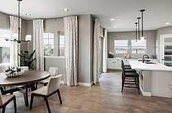AVIER WEST Condos For Sale