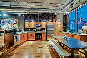 LOFTS AT ORCHIDHOUSE Condos For Sale