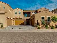 MLS # 6009532 : 1367 S COUNTRY CLUB DRIVE #1122