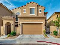 MLS # 6011413 : 1367 S COUNTRY CLUB DRIVE #1064