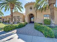 MLS # 6016823 : 1367 S COUNTRY CLUB DRIVE #1057